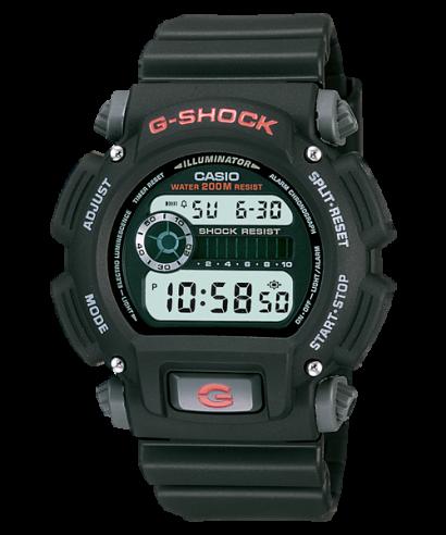 Casio G-Shock DW-9052-1VH Wrist For Men's Watch