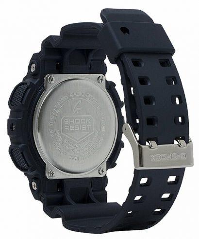 Casio G-Shock GA100TMN-1A Men's Watch