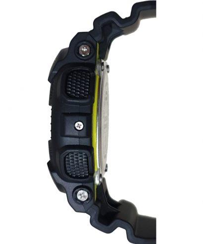 Casio G-Shock GA-140DC-1A Men's Watch