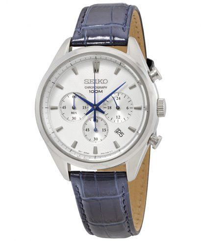 Seiko SSB291P1 Chronograph Quartz Men's Watch