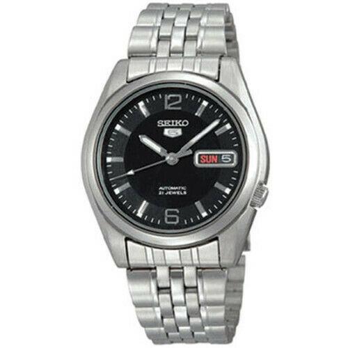 Seiko 5 SNK393K1 Automatic Men's Watch