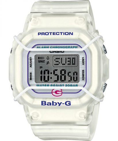 Casio Baby-G BGD-525-7 Women's Watch