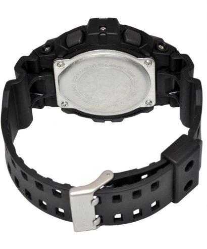 Casio G-Shock G-8900GB-1 Black And Gold Men's Brand New Watch