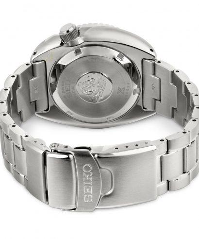 Seiko SRPA21K1 Prospex Padi Automatic Diver's 200M Men's Watch