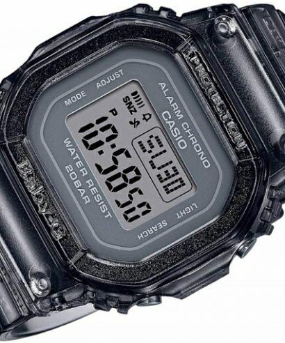 Casio Baby-G BGD-560S-8 Limited Edition Women's Brand New Watch