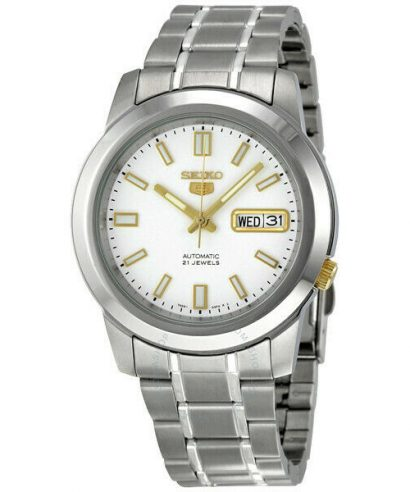 Seiko 5 Automatic SNKK07K1 Men's Watch