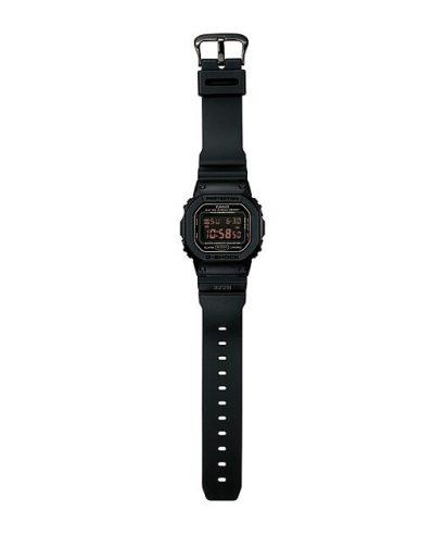 Casio G-Shock GA-700CM-2A Watch