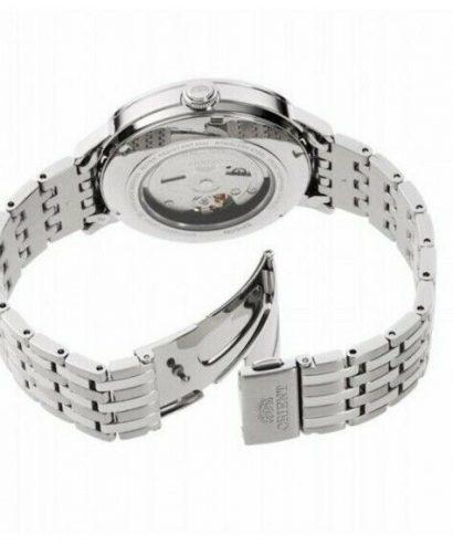 Orient RA-AC0J09L10B Classic Automatic Men's Watch