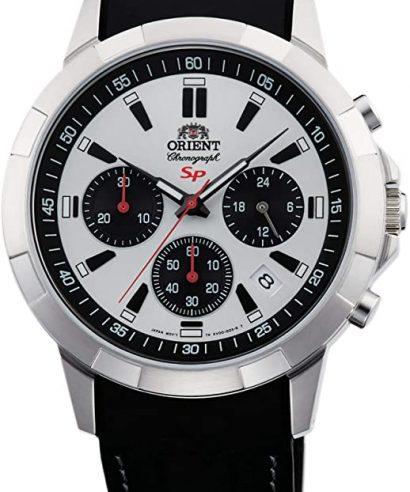 Orient FKV00008W0 Chronograph Quartz Men's Watch