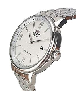 Orient RA-AC0J10S00C Automatic Men's Watch