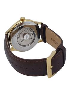 Orient SAG00002W0 Automatic White Dial Men's Watch
