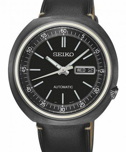 Seiko SRPC15K1 Re-craft Automatic Men's Watch