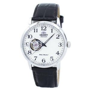 Orient RA-AG0010S10B Classic-Elegant Automatic Men's Watch