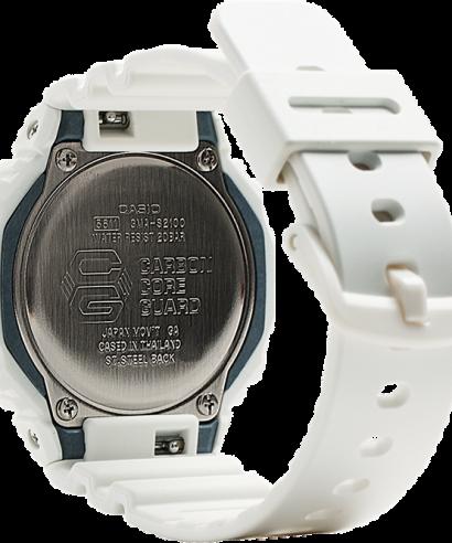 Casio G-Shock GMA-S2100-7A Women's Watch