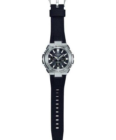 Casio G-Shock GST-S130C-1A Men's Watch