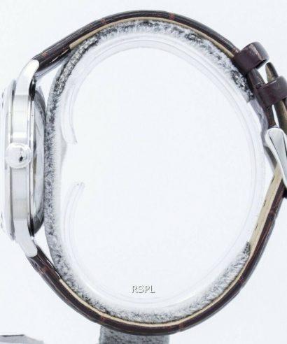 Orient RA-AP0002S10B Classic Automatic Men's Watch