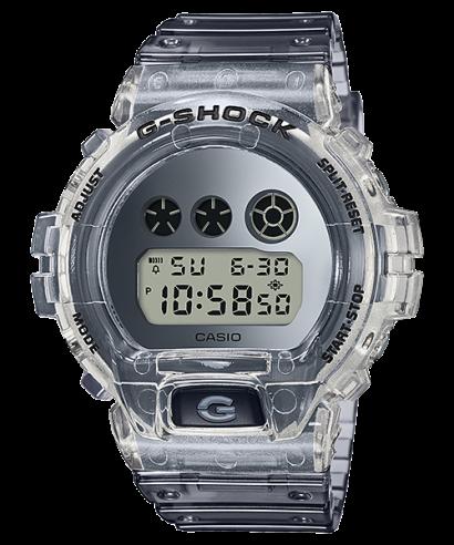 Casio G-Shock DW-6900SK-1 Watch
