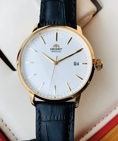 Orient Contemporary RA-AC0E03S00C Automatic Men's Watch