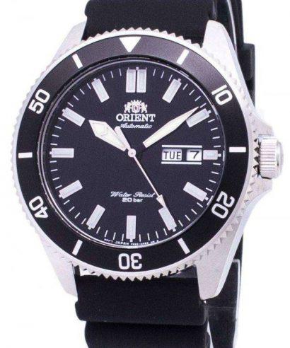 Orient Mako RA-AA0010B19B Automatic Men's Watch