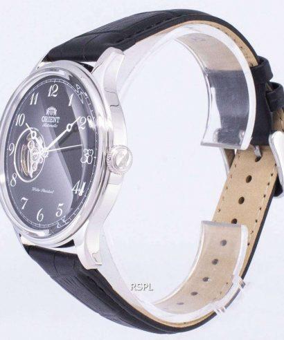Orient RA-AG0016B00C Analog Automatic Men's Watch