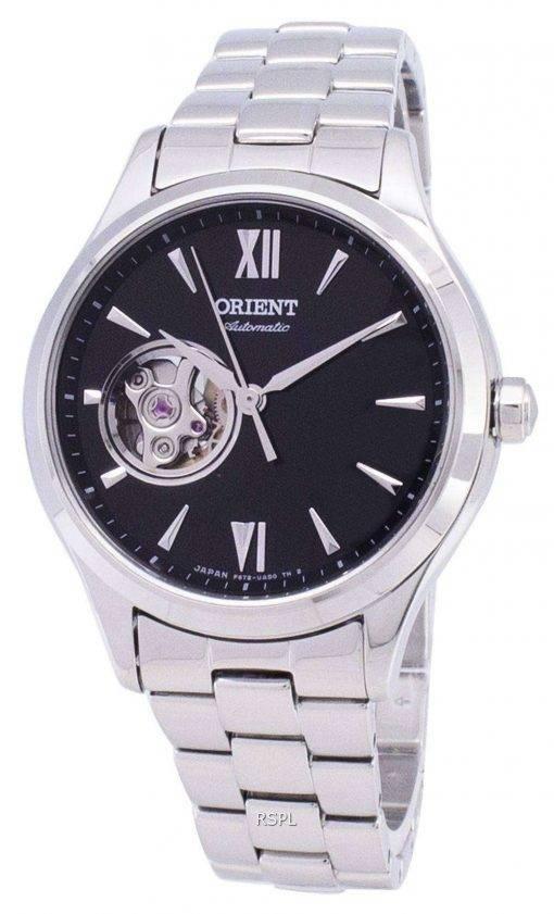 Orient RA-AG0021B00C Analog Automatic Women's Watch
