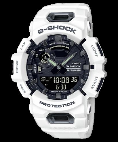 Casio G-Shock GBA-900-7A Men's Watch