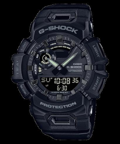Casio G-Shock GBA-900-1A Sports Watch