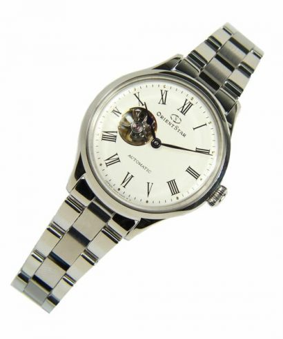 Orient Star RE-ND0002S00B Automatic Men's Watch