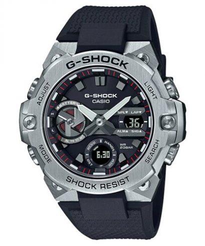 Casio G-Shock G-Steel GST-B400-1A Men's Watch
