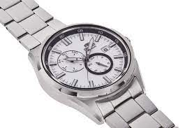 Orient RA-AK0603S10B Automatic Men's Watch