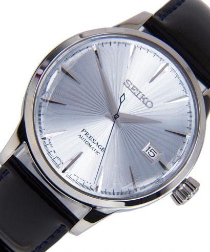 Seiko SRPB43J1 Presage Automatic Japan Made Men's Watch
