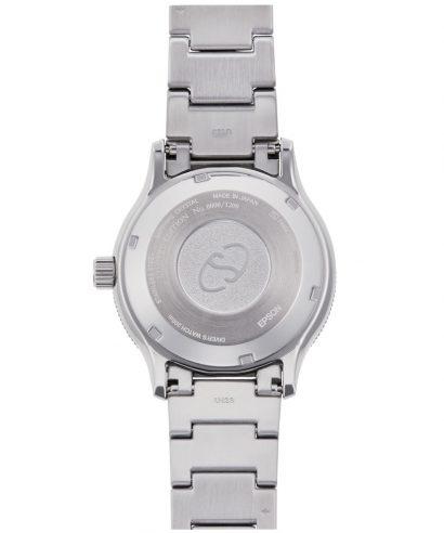 Orient RE-AU0304L00B Star Men's Watch