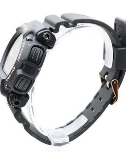Casio G-Shock Rose Gold DW-9052GBX-1A4 Men's Watch