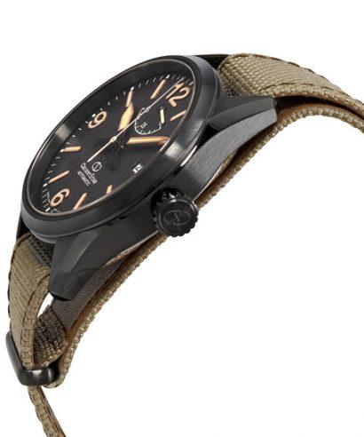 Orient Star RE-AU0206B00B Automatic Men's Watch