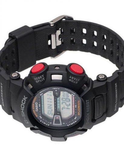 Casio G-Shock Men's Mudman G-9000-1V Watch