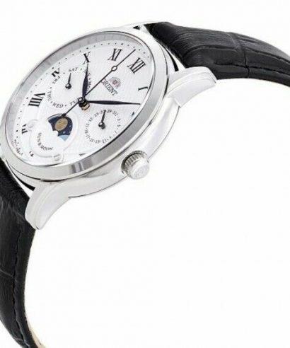 Orient RA-KA0006S10B Sun And Moon Quartz Women's Watch