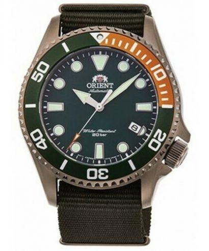 Orient RA-AC0K04E10B Triton Diver's Automatic Men's Watch