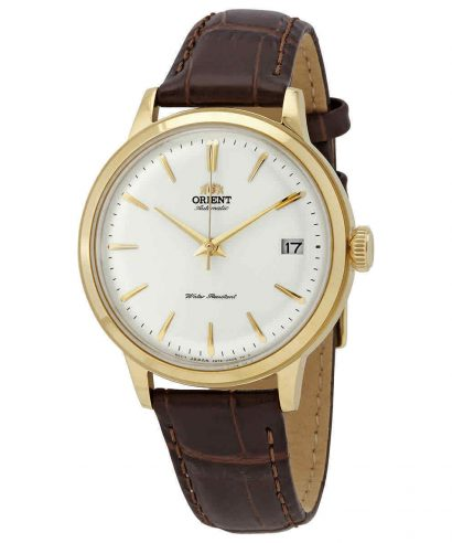 Orient Bambino RA-AC0011S10B Automatic Women's Watch