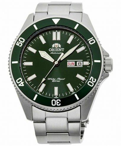 Orient RA-AA0914E19B Automatic Sports Diver Men's Watch