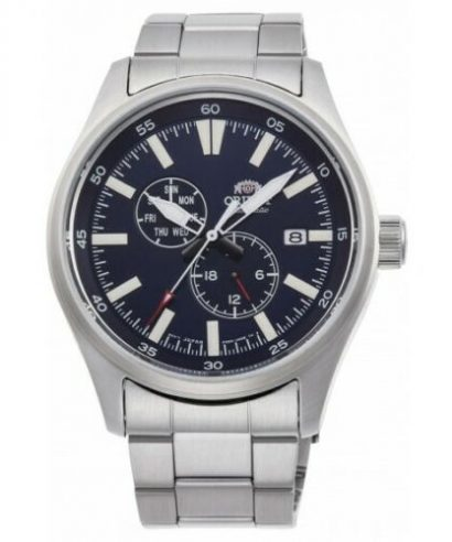 Orient RA-AK0401L10B Defender Automatic Men's Watch
