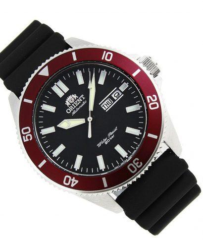 Orient Mako RA-AA0011B09C Automatic Men's Watch