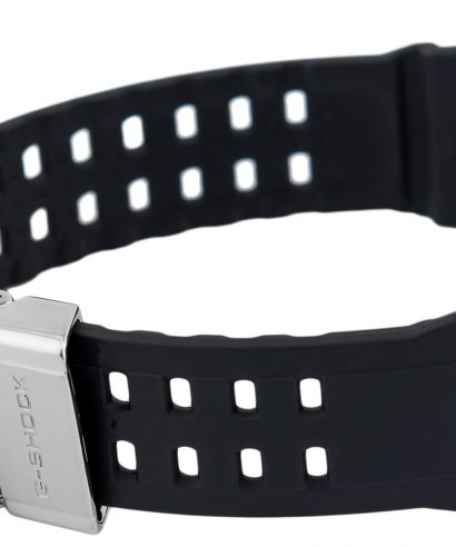 Casio G-Shock Range man Multi-Band Digital GW-9400-1 Men's Watch