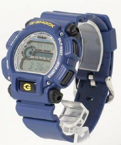 Casio G-Shock DW-9052-2VH Wrist For Men's Watch
