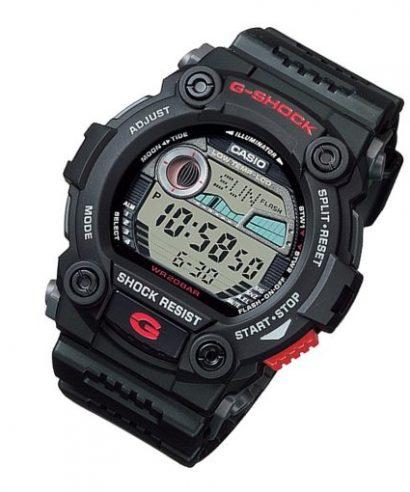 Casio G-Shock G-7900-1 Standard Digital Watch