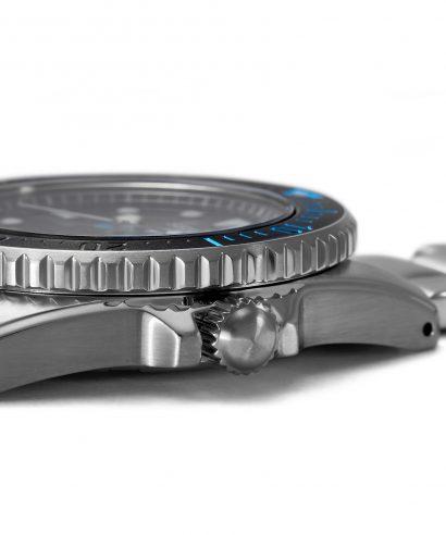 Seiko Prospex SNE575P1 Solar Men's Watch