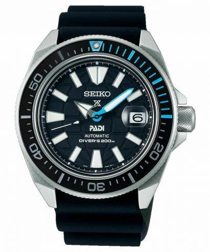 Seiko Prospex SRPG21K1 Padi King Turtle Men's Watch
